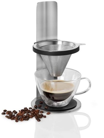 kaffeebereiter-mit-dauerfilter